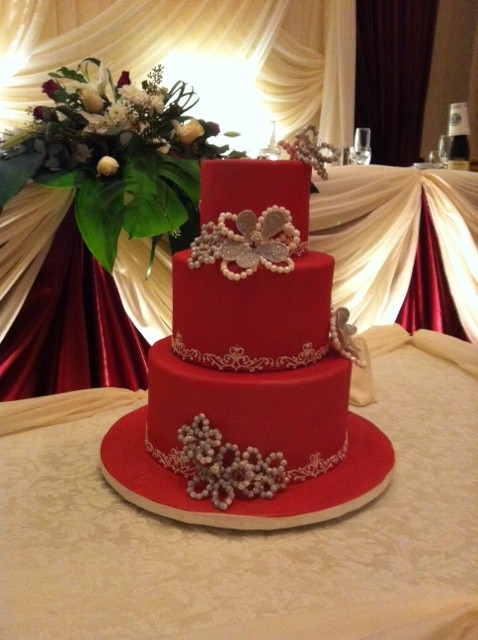 Toronto Wedding Cakes Wedding Cakes Wedding Cake
