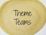 Theme Teams First Friday Posts