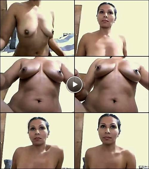 indian mom sex video video