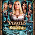 Pirates II xxx 3Gp