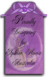 Elphine House Australia