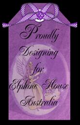 Elphine House Australia