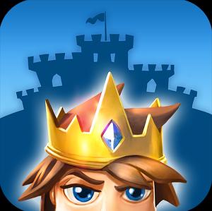 Royal Revolt  v1.6.1 Mod Data for Android