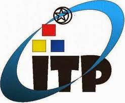 Lowongan Pekerjaan Institut Teknologi Padang ( ditutup tanggal 1 Juni 2015)