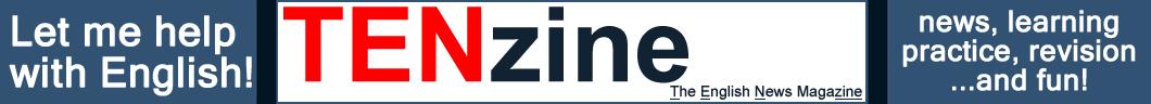 TENzine.com.es