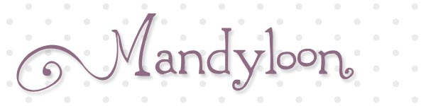Mandyloon