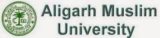 AMU Admit Card 2014 Download Medical Entrance Exam Hall Ticket 2014