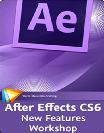adobe after effects cs6 torrent