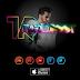 DJ TIAGO ROST (Bio & Music) [PORTUGUÊS]