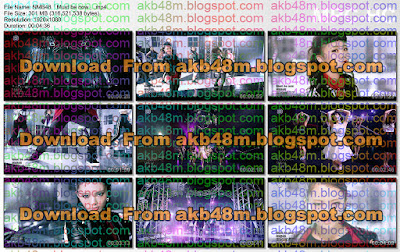 http://2.bp.blogspot.com/-hLC1-7FPHBg/Vf4vzonSYaI/AAAAAAAAyYY/8KGEIpFco6s/s400/NMB48%25E3%2580%258CMust%2Bbe%2Bnow%25E3%2580%258D.mp4_thumbs_%255B2015.09.20_12.01.56%255D.jpg