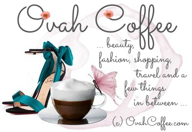 Ovah Coffee