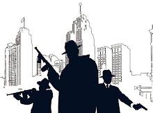 ΗΜΕΡΟΛΟΓΙΟ ΠΕΡΙΘΩΡΙΟΥ. ΕΓΓΡΑΦΗ #64 (ΔΕΥΤΕΡΑ, 19.ΧΙ.2012)