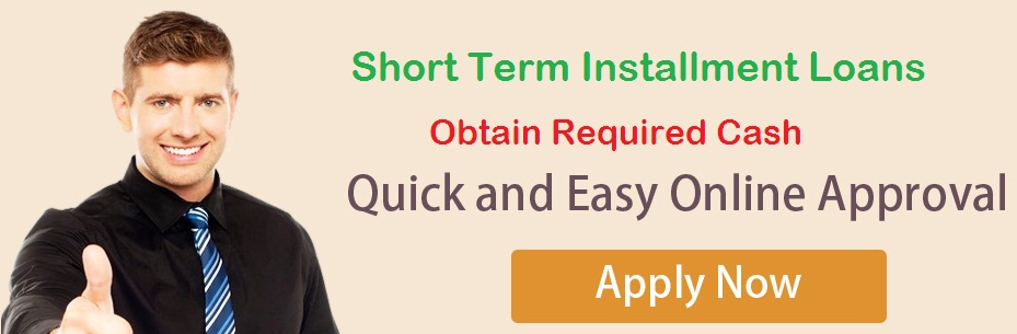 Personal payday loans online photo 8