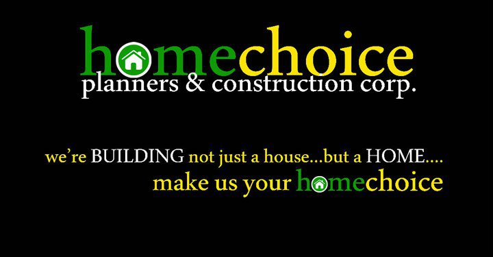 CDO Home Builders