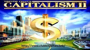 Link Capitalism 2 clubbit