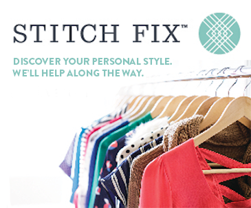 https://www.stitchfix.com/referral/3038629