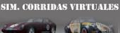 Banner Carreras F1 Online rFactor 23