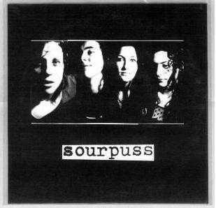 sourpuss-biografia-brody-dalle