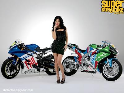 motos-mujeres-motogp-deportivas-wallpaper-moteras-edecanes
