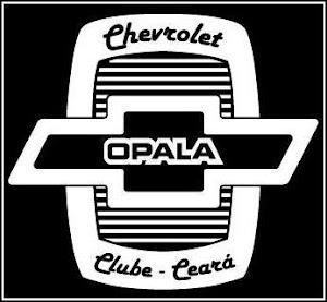 Opala Clube do Ceará