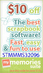 GET $10 OFF DIGITAL SOFTWARE