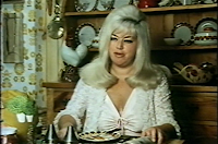 diana dors sex comedy