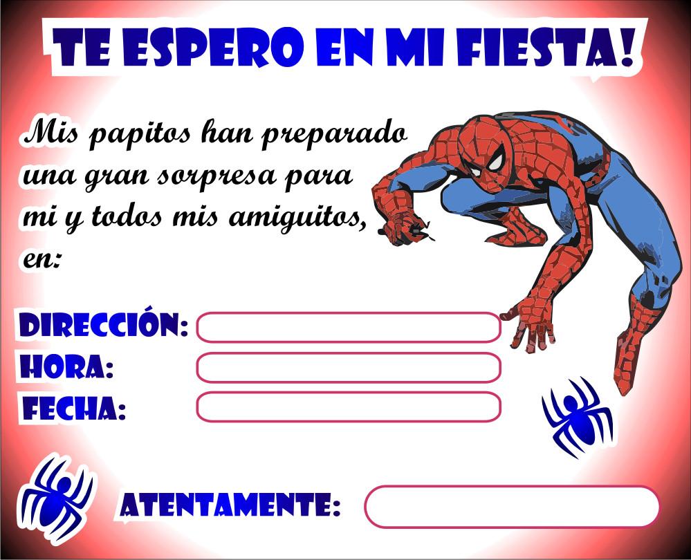 Tu fiestita compilado de tarjeta de cumplea os iv - Tarjetas de cumpleanos hombre ...