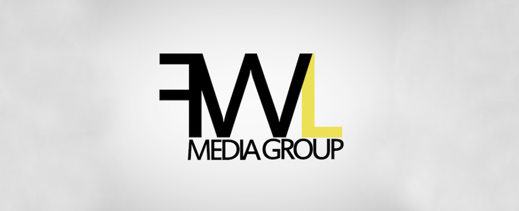 FWL MEDIA GROUP