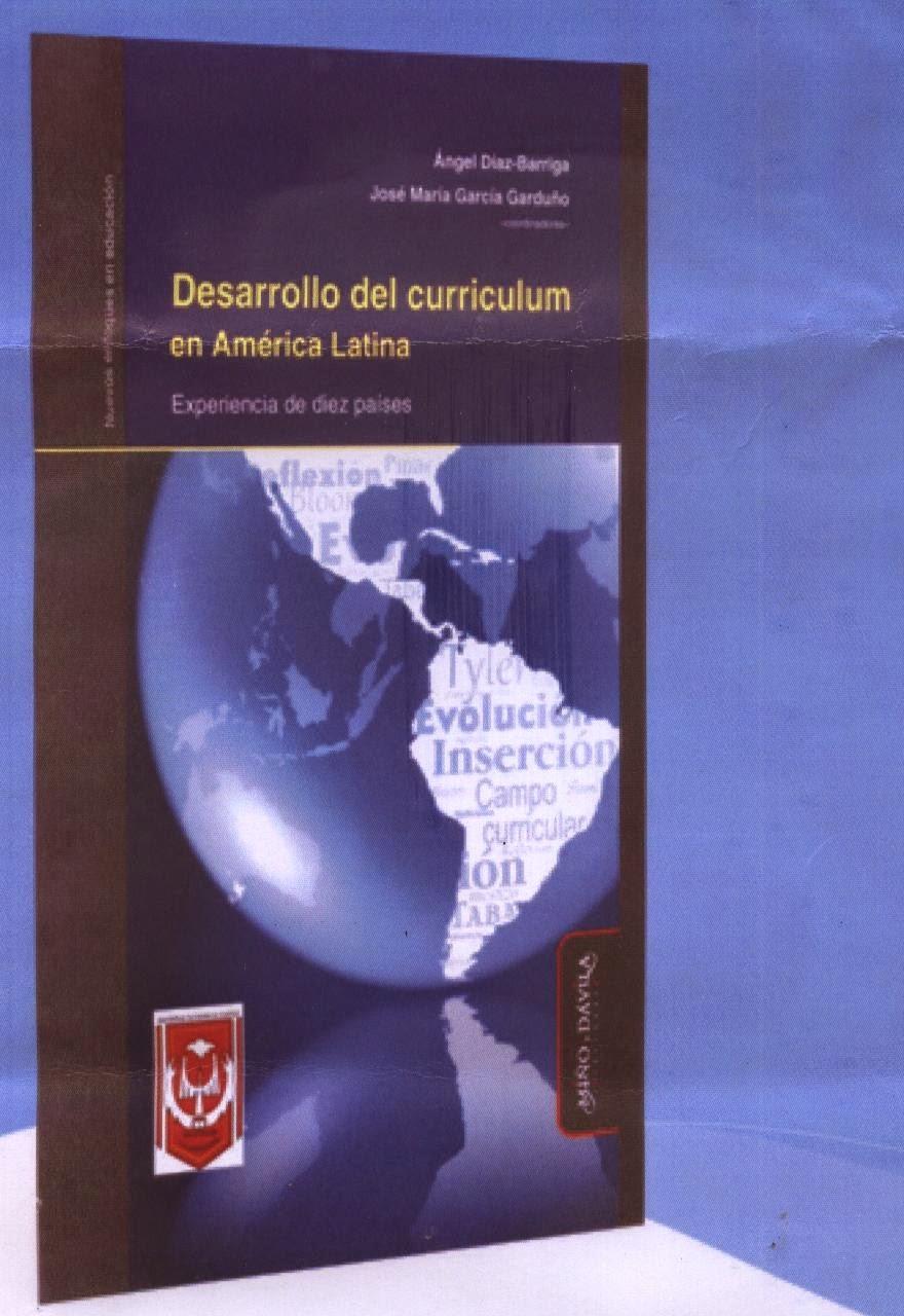 El profesor Omar Pérez Díaz afirmó que dicho libro será presentado en el desarrollo de un foro alusivo a la temática de la obra presentada.