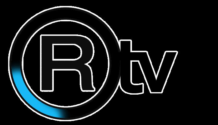RTV Television