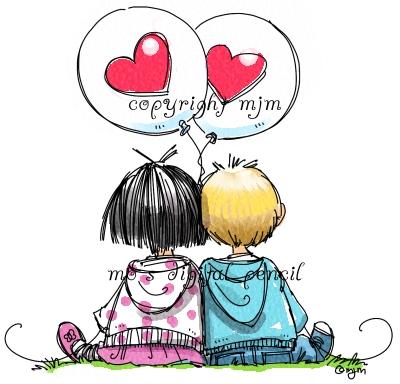 http://www.mosdigitalpencil.com/valerie-in-love/