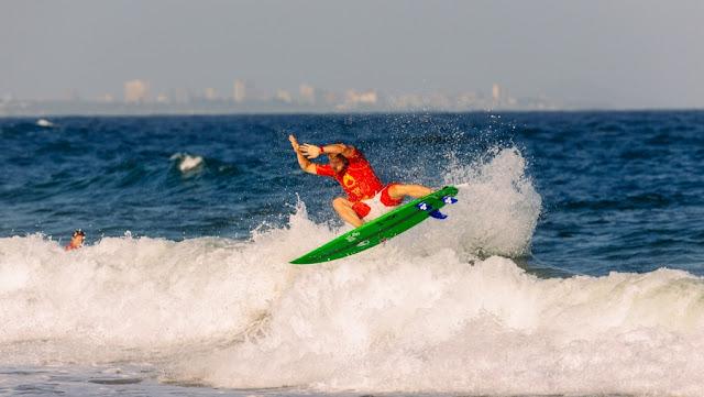 Nixon Surf Challenge hainan china 2015%2B%25283%2529