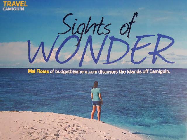 Bet Ng Bayan Lingayen Pangasinan Beach - image 10