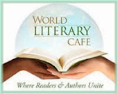 World Literary Cafe Member
