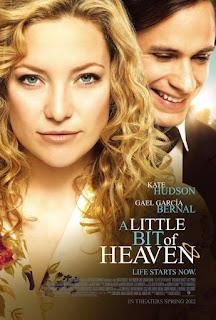 Un pedacito de cielo (2011) Online