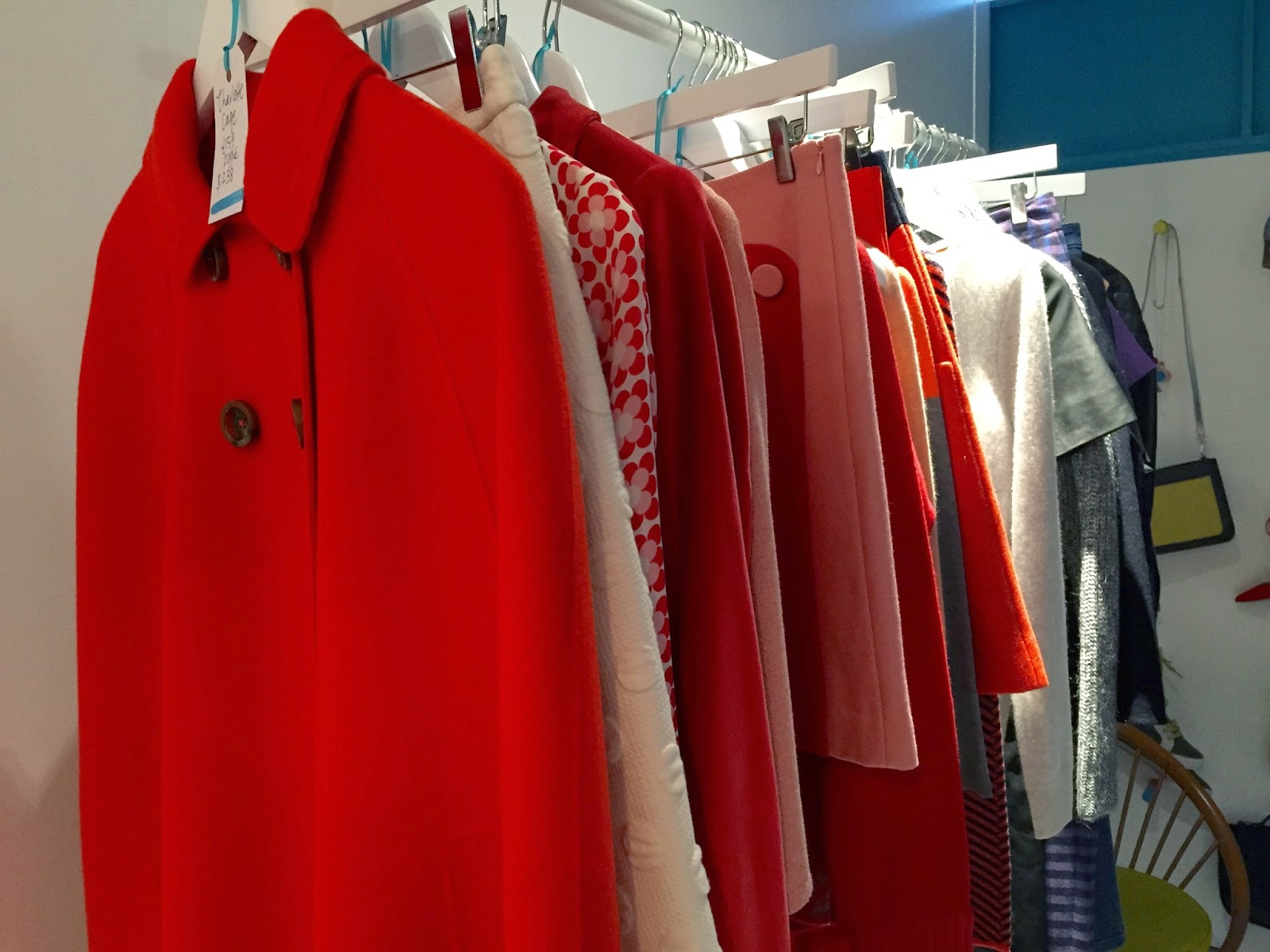 boden aw15 press day red cape