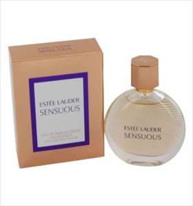 Sensuous Perfume by Estee Lauder