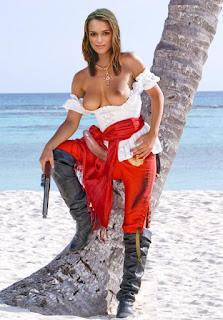 Teen Nude Girl - rs-CY_kky-pirate-739771.jpg