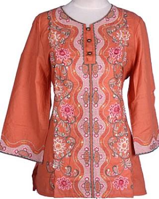 Penjualan Pakaian Moeslim: baju muslim terbaru