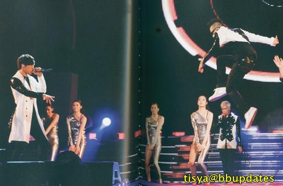 BigBang Eikones Bigbang+bigshow+2011+DVD+japan+version-24
