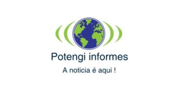 Portal Potengi Informes