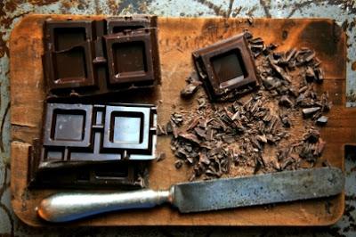 buongiornolink - Cioccolato fondente scudo per il pancreas