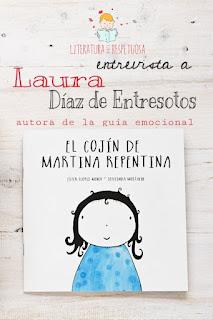 entrevista-cuento-emocional-martina-repentina