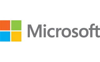 Malware Menyerang Via Email Microsoft Service