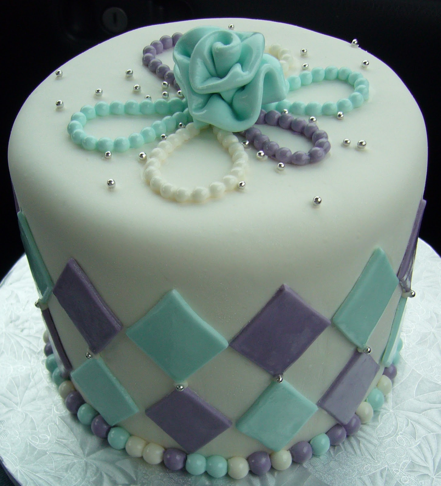 Elly s Cakes: Favorites