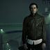 O Abutre: Suspense com Jake Gylenhaal ganha novo trailer e cartazes