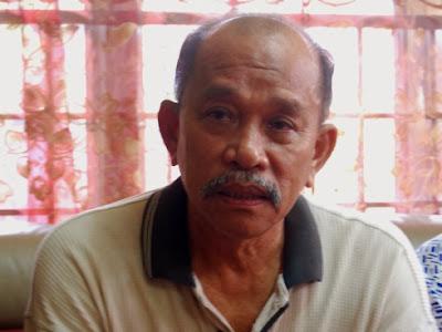Keluarga Norazita Tak Akan Maafkan Pembunuh