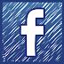 [47] البديل لل Facebook و Twitter وثيمات ونسخ مكرره للآندرويد والآيفون ~