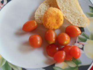 le uova di vale