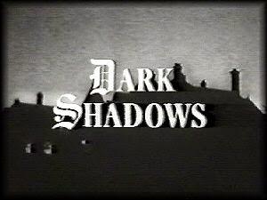 http://www.vampirebeauties.com/2014/08/the-sexy-female-vamps-of-dark-shadows.html